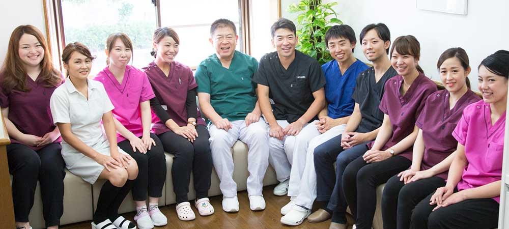 精巧度の高い歯科治療