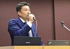 北沢院長メディア出演